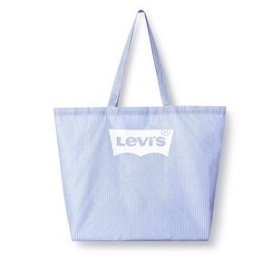 LEVI'S Limited Edition Reusable Shopping Bag
